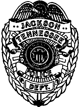 cityofjackson net