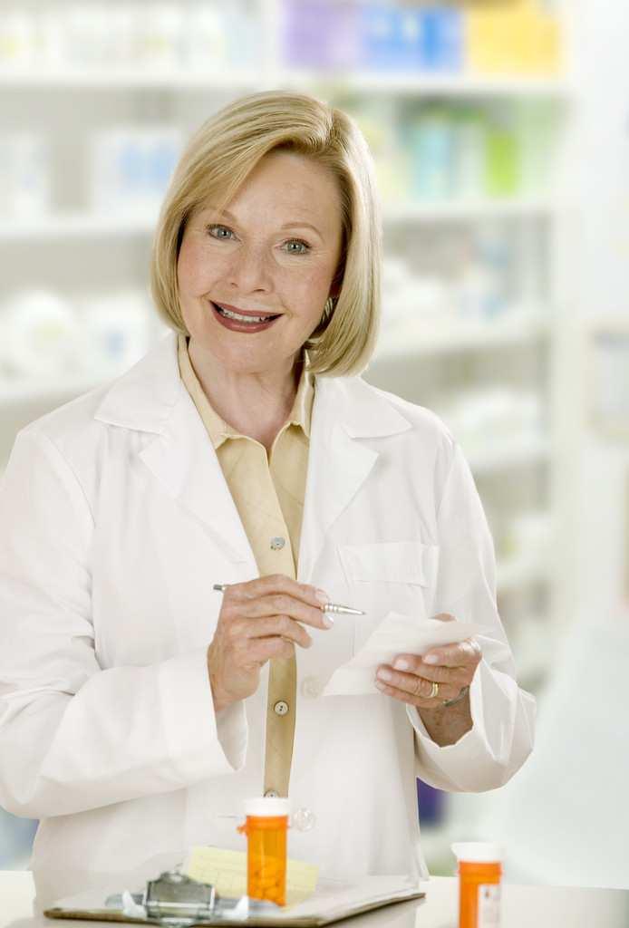 obtaining a prescription for viagra